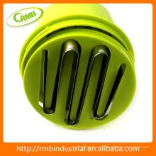 Zwiebelschneider Zwiebel Schneidemaschine