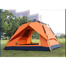 Wholesale Polyester Tent, Camping Beach Tent