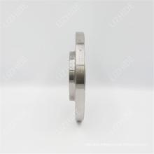 Gost PN16 12820-80 slip on flange