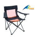 foldable 4 person outdoor camping tent travelling fishing hiking tent