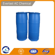 Russia Aqueous Ammonia Solution 20% 25% 27%