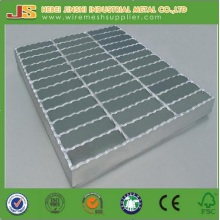 Cheap Price Plain Road Drainage Steel Grating