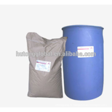 Laurylsulfate de sodium (K12) 151-21-3