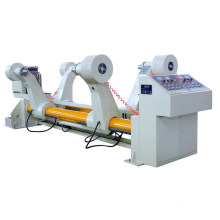 MJRS-1 Hydraulic Mill Roll Stand