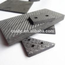 material compuesto de carbono C / C para auotomobile