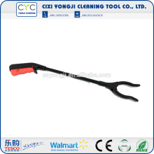 Flexible Handy Reacher Grabber Pick Up Tool