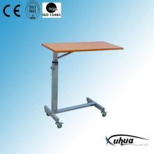 Больничная мебель, Нержавеющая сталь Больница над столом (L-3)