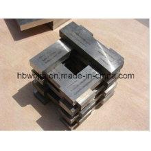 Speziell produzieren Nickel Plate; Nickel-Ingots; Nickel Bar