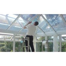 Variour Residential Building Decorative Glass Film