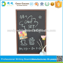 Antique chalkboards blackboards para venda