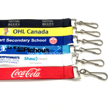 ID Tags Lanyards Bottle Openers Ribbon