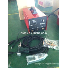 220V arc stud welding machine/stud welder RSR 2500/capactive discharge machine