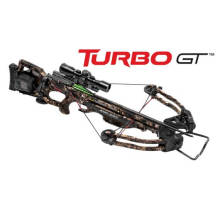 TENPOINT - TURBO GT CROSSBOGEN