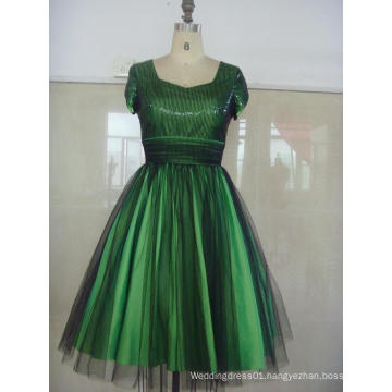Evening Dress, Party Dress (T61206