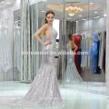 2017 последний женщин пляж платье женщины блестящий Цветочный печатных шифон женщин платья Макси