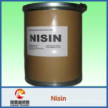 Lyphar Supply Best Quality Nisin