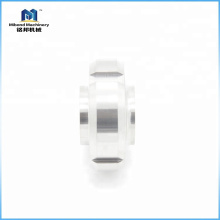 Good Quality Wholesale Good Reputation Fitting Hydraulic
