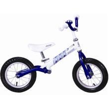 Children Balance Bike, Running Bike