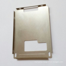 Customized Stainless Steel Mobile Phone Accessories