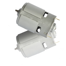 Small DC Motor Brushes Motor Low Speed