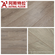 Hot Sale Commercial AC3 AC4 Laminate Wooden Flooring As3503-8