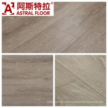 Hot venda comercial AC3 AC4 Laminado de madeira Flooring As3503-8