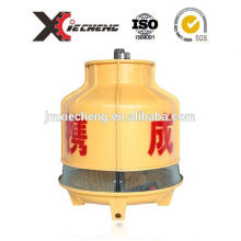100 tonindustrial round water cooling tower