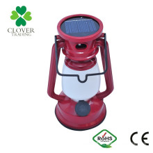 LED flashlight camping equipment small led camping lantern popular solar camping lantern