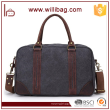 China Supplier Wholesale Custom Duffle Bag