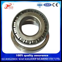 Roulement à rouleaux coniques d'usine de roulement de la Chine 30204 30205 30206 30207 30208 32211 30212 32212