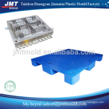 OEM designed high quality plastic injection tray mould factory price