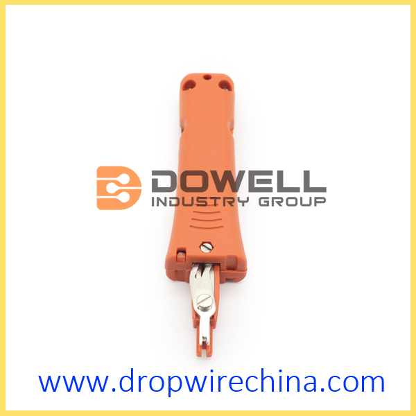 2810HT Termination Hand Tool IDC