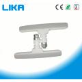 10W-B22 Conector LED lâmpada T