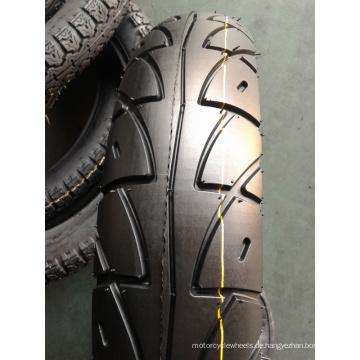 350-8 Schubkarren Reifen