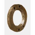 Good quality Metal Casting Molds
