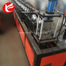 Высококачественный станок для производства холодного рулона подвесного потолка