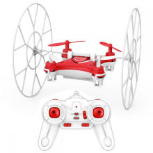 RC 6-Axis 3in1 Gyro Mini UFO Drone