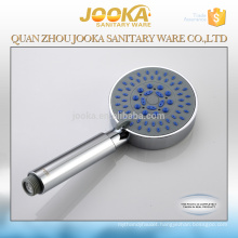 China sanitary professional water saving bathroom shower head