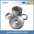 Alumínio de alta demanda da precisão 6061 do alumínio que molda o forjamento