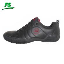 european italian casual shoes in black