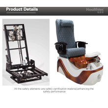 Quality Guaranteed Pipeless Pedicure Chair (C116-17-S)