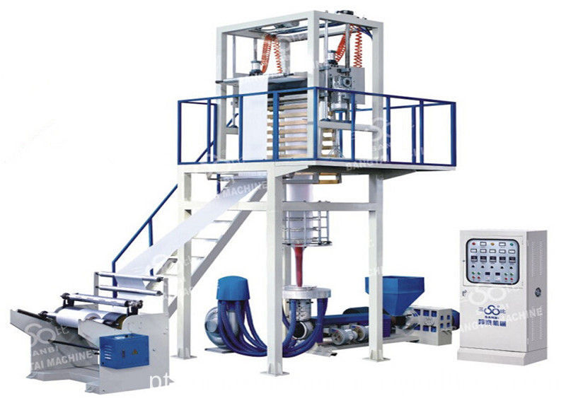 plastic_pe_blown_film_extrusion_machine_plastic_blowing_machinery