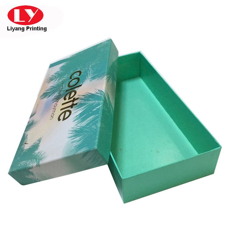 Paper Box8 8 14