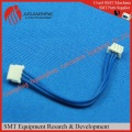 RH02451 NXT Fuji Sensor Plate Power Cord