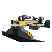 2015 Good Quality New cnc metal plasma cutters SHUIPO plasma underwater cutting machine