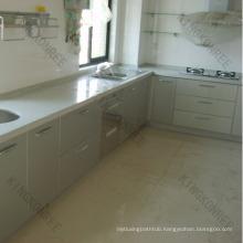 Modern kitchen island top / kitchen bench top / stone bench tops