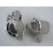 Alternador auto partes de aluminio hyundai