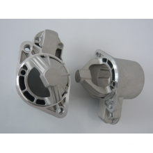 auto alternator aluminum parts hyundai