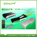 Massage Roller Bed