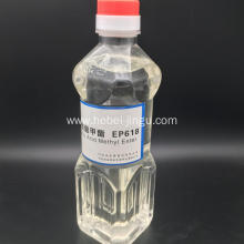 PVC-auxiliary agent DOTP oil